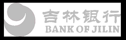 吉林银行2.jpg.png