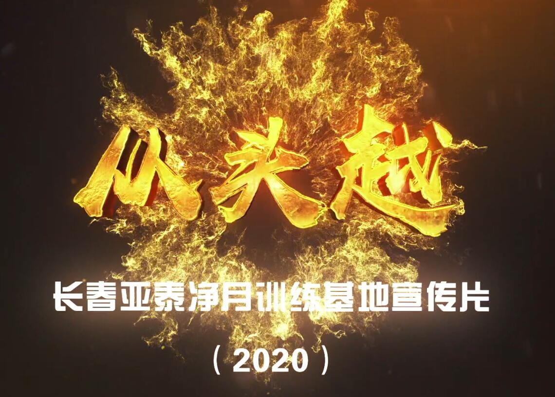 QQ截图20200921151156.jpg